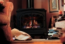 Remarkable Stoves