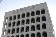 Adalberto Libera Architetto