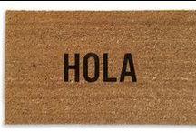 españolizando