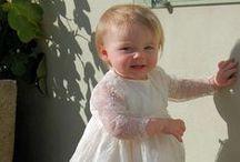 Girls christening dresses / Baby girls christening dresses currently available from christeningsandoccasions.co.uk