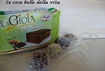 CAKE POP easy & quick with Freddi / cake pops & co