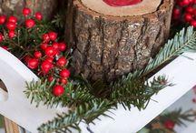 festive seasons :)