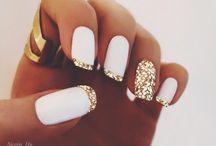 Hair, Nails & Beauty =