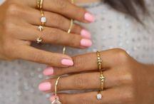 Jewelry =