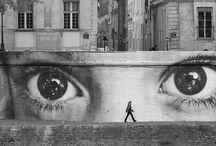 Eye Capture =