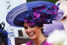 A Night at the Races Opening Party / Get ready for a night at the races with Pure Romance! Find your perfect Derby hat, grab a mint julep at the bar and get ready for a memorable night with your Pure Romance sisters. / by Pure Romance