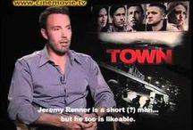 "Realidades 2: 6B Movie characters, Present Perfect / ¿Qué películas has visto? & verbs like ""gustar"""