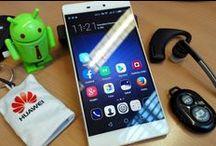 Smartphone Test / Smartphone Test