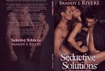 Seductive Solutions / Read before Changing Destiny.