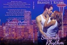 Summer Rhythm / Spin off of Nights Embrace