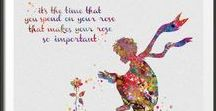 The Little Prince Poems