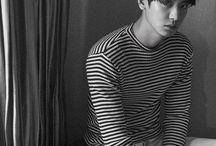 Chanyeol / Only Chanyeol -EXO-