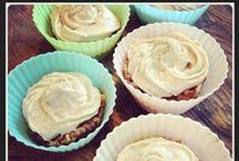 Raw Food Recipes from The Raw Food Mum / Raw Recipes from The Raw Food Mum and recipes I find on pinterest!