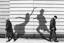 Musicals/Dance / by Lynda Holman