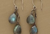 jewelry / by Kristina King