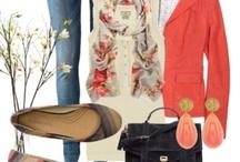 <<Style>>