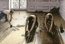 Caillebote