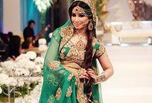 Indian Wear / by Kayla H.