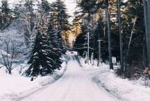 Winter ♥ ❆