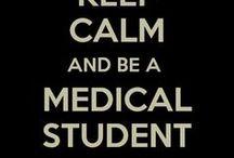 * The Medical Studies *