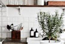 House-Cucina / ideas for workshop