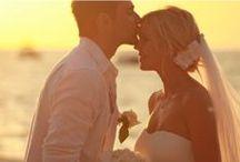 I do wed ♥