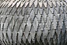 textuuri/ struktuuri