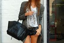 Everyday Outfit Inspiration