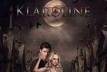 Klaroline