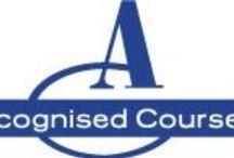Stratejik Yaşam Koçluğu Eğitimi / Stratejik yönetim ve NLP temelli özgün program. AC onaylı eğitim içeriği. AC onaylı uluslararası geçerli sertifika. 84 saatlik uygulama ağırlıklı eğitim.