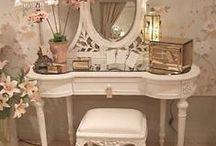 furniture!:*