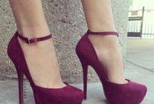 shoes!-.-''