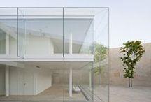 Architecture_FyZo / építészet