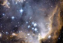 tähdet ja pilkut