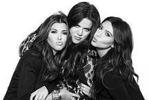 Kardashian Lifestyle