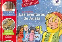 Revistas/ Hemeroteca / Listado de Revistas para la biblioteca. Revistas on line.
