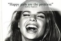 Awesome Quotes :) / Words & photos can sometimes make you happy :)