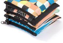 Tekstiilituotteet