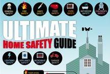 Good Infographics / Good & Informative Infographic designs