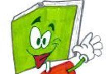 BiblioBLOG / Visita el blog de nuestra biblioteca. Síguenos