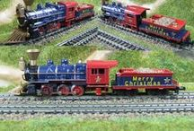 modeltrains 1:160 / Collecting trains. Repair and restauration,so trouble with your loco? Contact me on facebook Handpainting some models