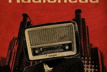 I like Vintage Posters