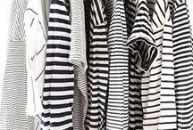 fashion / Minimalism