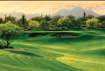 Mesa Arizona Golf Courses / On your next visit to Mesa, Arizona, go play golf at one of the many golf courses and clubs close to the Mesa Mezona Hotel.  http://www.mesamezonahotel.com/mesa-golf-courses.htm