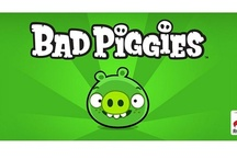 Angry Birds All Games / All the Online Angry Birds games in one place...