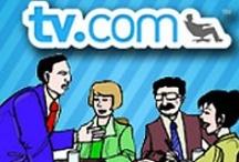 TV Sites