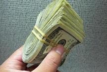 Web: Make money