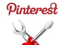 Web: Pinterest