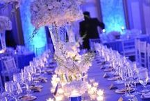MJM Wedding Inspirations / a few items for inspiration