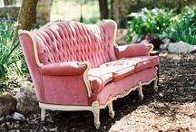 Sofa&Chairs